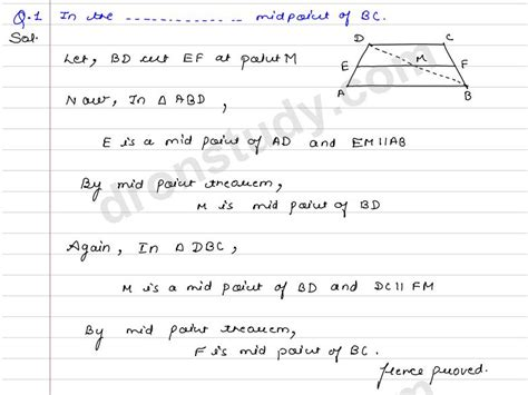 Mathematics For Mba By Rs Aggarwal Pdf by Rs Aggarwal Maths Book Class 8 Solutions Cbse Pdf Arun