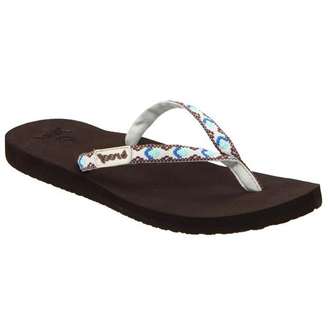 reef shoes reef womens sandals