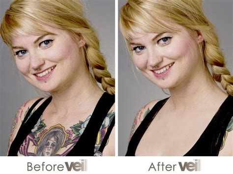 tattoo camo before and after 17 best images about skin camouflage before and after on