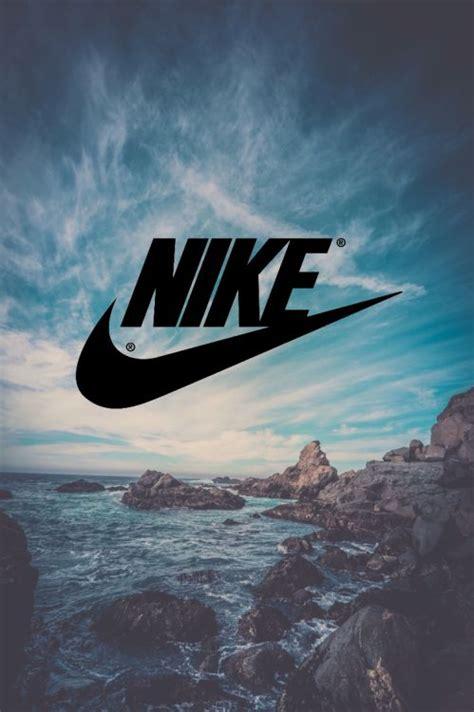 Iphone 5c Nike Just Do It Wallpaper Blue Hardcase fond d 233 cran nike fond d 233 cran hd