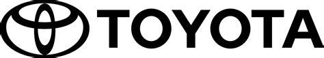 toyota old logo toyota tacoma white black rims image 96