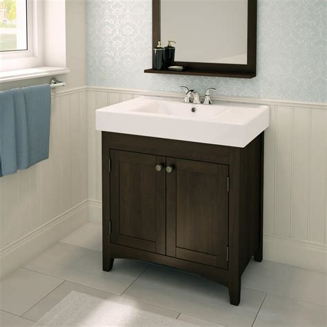 Brown Bathroom Furniture Brown Bathroom Cabinets 28 Images Painting Bathroom Cabinets Brown Bathroom Cabinets Painted