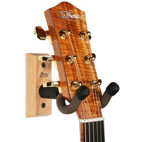 Wall Mounted Spice Rack Hackers Help Hang Guitar On Expedit Ikea Hackers