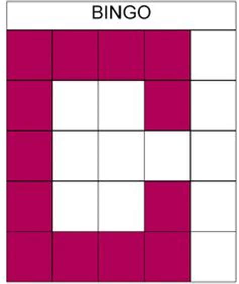 pattern bingo games 1000 images about new luau patterns on pinterest palm