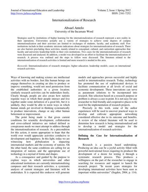 (PDF) Temos de fazer um cavalo de Troia elementos para
