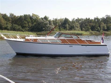 used boats netherlands boats netherlands