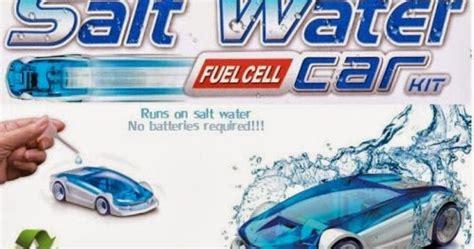 Mainan Edukasi Multipurpose Intelligent House smart generation kereta mainan berkuasa garam dapatkan di sini