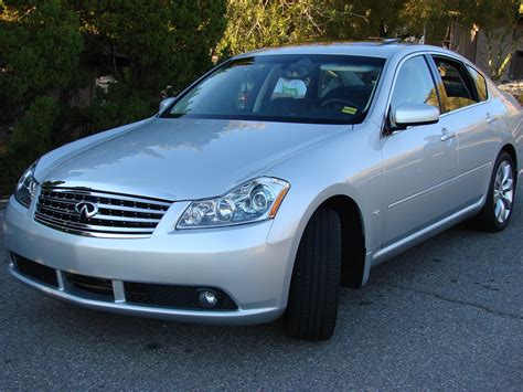how to learn everything about cars 2006 infiniti fx electronic toll collection 2006 infiniti m35 overview cargurus