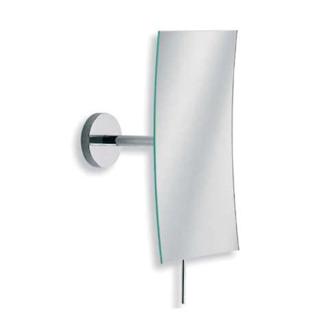 Attrayant Miroir Salle De Bain Lumineux Sur Mesure #3: miroir-grossissant-de-salle-de-bain-rectangle.jpg