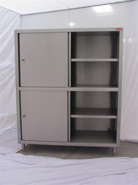 stainless steel restaurant kitchen cabinets kitchen equipment kitchen equipment kitchen accessories reviews