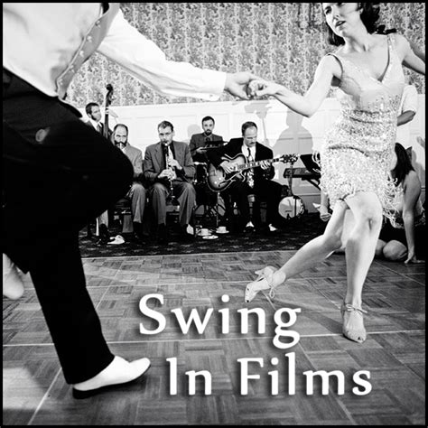 documentaries on swinging singin in the rain musical collection nostalgia music
