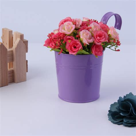 Cheap Modern Planters by Diy Modern Planter Affordable Diy Window Boxes And