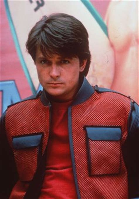 michael j fox still alive back to the future great scott will the chicago cubs