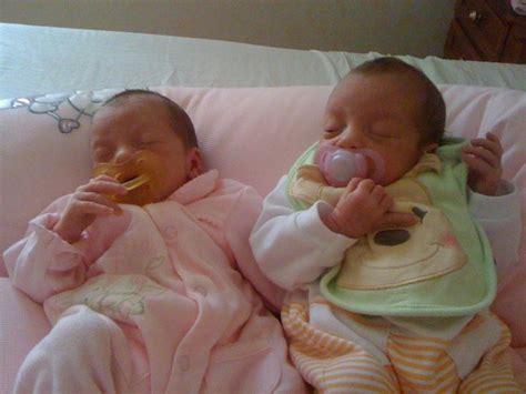 gestazionale gemelli identici ma non uguali leganerd