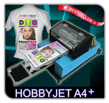 Kaos Print 001 printer kaos dtg daftar harga mesin cetak
