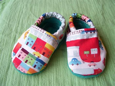 crafts to sew baby sewing projects