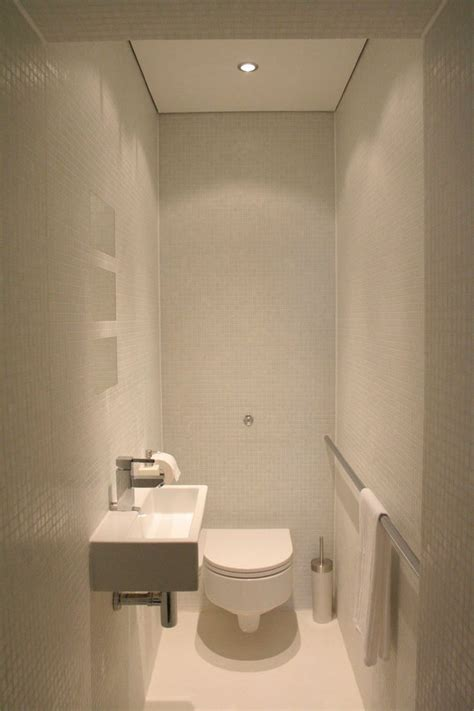 Cloakroom Bathroom Ideas by Cloakroom Tiling Ideas Half Bath Tub And Shower Bathrooms