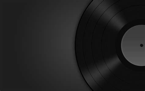 Wallpaper Vinyl 1 vinyl wide 1280x800