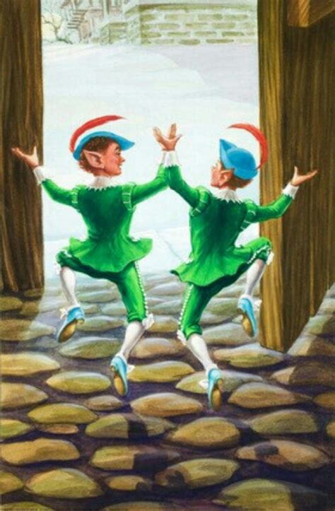 the shoemaker s a novel the elves and the shoemaker childhood