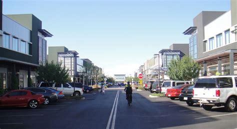 worst sections of philadelphia these are the 10 worst philadelphia neighborhoods roadsnacks