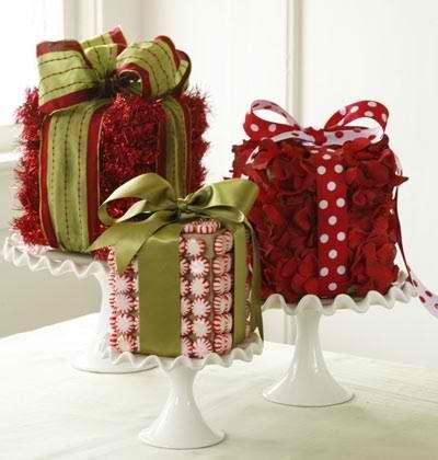 diy cheap christmas centerpiece ideas 36 impressive table centerpieces decoholic