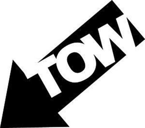 Stiker Jdm Towing Warna Biru fs member product sale vinyl decals rx8club