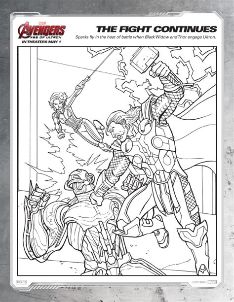 lego ultron coloring pages marvel printable coloring pages avengers age of ultron