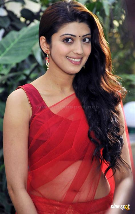 south heroine movie photos pranitha south actress saree photos stills pranitha
