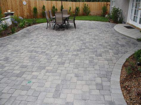 Patio Paver Blocks Interlocking Patio Bricks Home Depot Patio Furniture Sale Home Depot Interlocking Patio Pavers