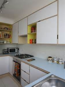 plywood kitchen 25 best ideas about plywood kitchen on pinterest