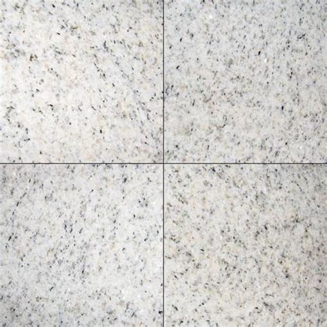 Marble Granite Tiles Granite Tile Pacific Tile Of Alaska