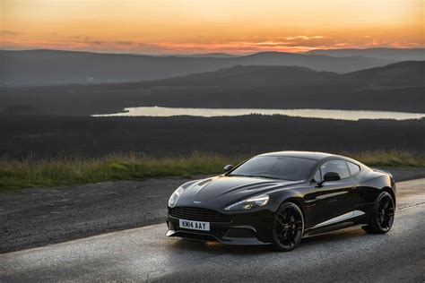 why are aston martins so expensive how reliable are aston martin a balanced view of the