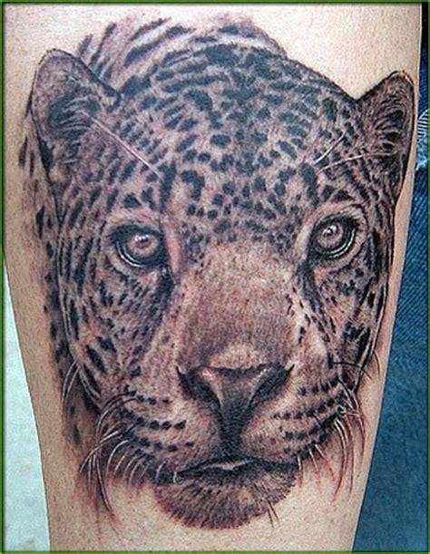 simple jaguar tattoo jaguar tattoo by shane oneill tattoos