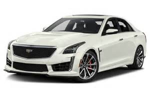 Cadillac Locator New 2017 Cadillac Cts V Price Photos Reviews Safety