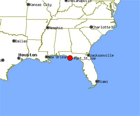 map port st joe florida port st joe fl pictures posters news and on