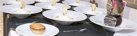 concorsi cucina concorsi di pasticceria gelateria cucina agrogepaciock