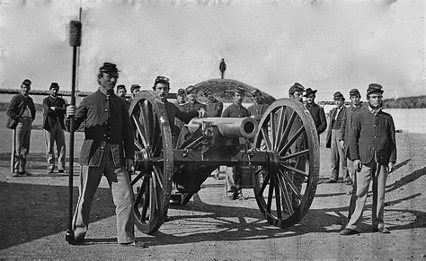 three years in the confederate artillery classic reprint books 156 years later eerie photos show during the