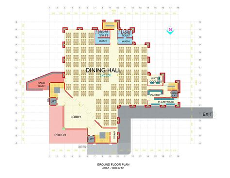 henry b gonzalez convention center floor plan henry b gonzalez convention center floor plan henry b