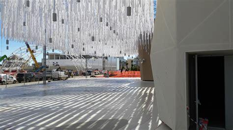 impianti illuminazione pubblica installazione impianti elettrici per illuminazione pubblica