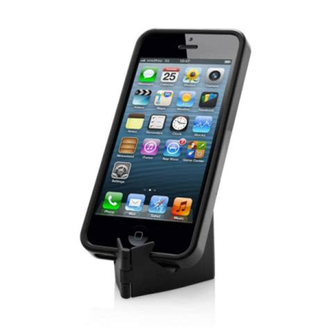 Capdase Bumper For Iphone 5s capdase xpose luxe pack for iphone 5s 5 black mobilezap australia