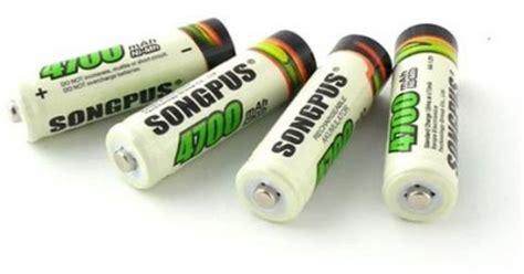 Baterai Aa Eveready Silver Alkaline 1 Set Isi 2 Pcs 3 baterai batre charger eneloop powerex 18650 14500 16340 energizer alkaline nitecore senter