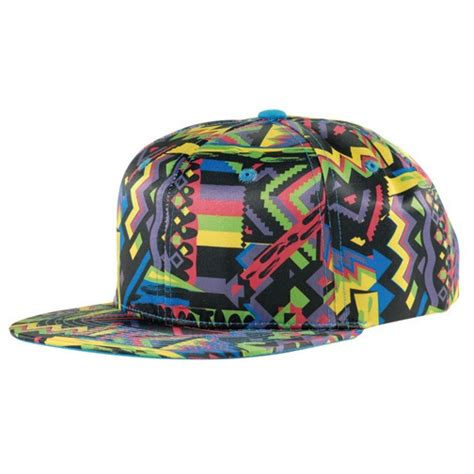 Tukutuku Topi Snapback P 106 fresh prince of bel air styled snapback my styles colors style and products