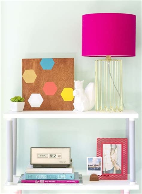 dress up their with 14 diy room decor gifts