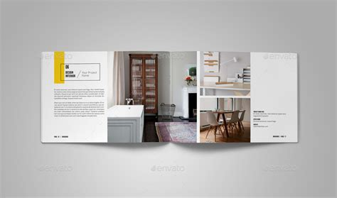 Interior Designer Portfolio Template R76 In Simple Remodel Ideas With Interior Designer Interior Design Portfolio Template