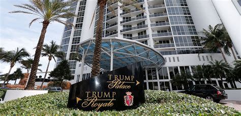 trump s properties russian elite invested nearly 100 million in trump buildings