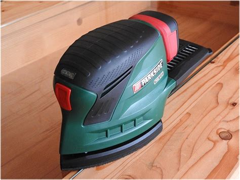 tools every woodworker needs 7 must power tools for every woodworker techicy