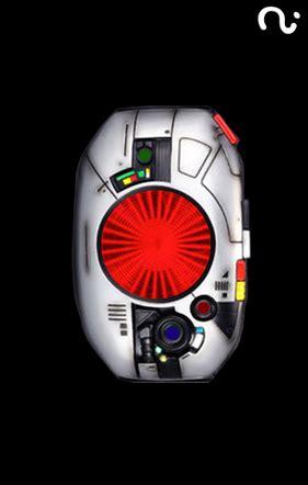 Kamen Rider Black Henshin Belt free kr black henshin belt apk for android getjar