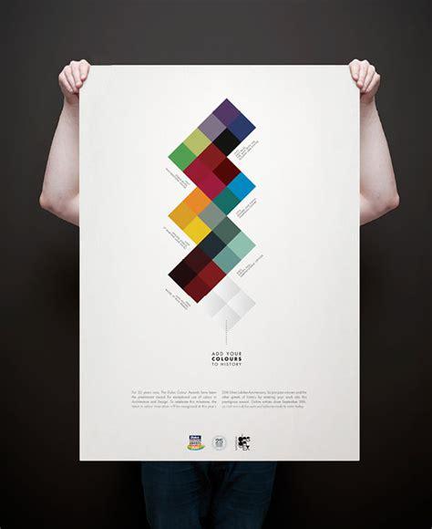 color designer dulux colour awards by josip kelava