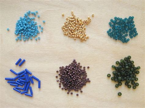 17 best ideas about seed on seed bead