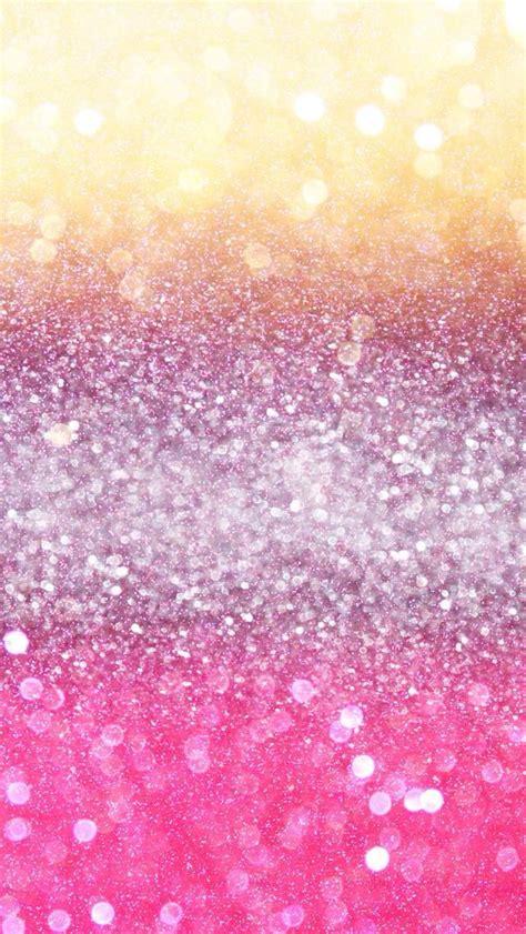 Tas Pesta 003 Purple 77 best glitter brillantes fondos de pantalla images on background images